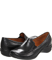 Hush Puppies - Epic Loafer