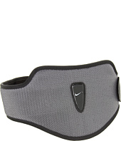 Nike - Strength Training Belt
