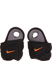 Nike - Wrist Weights 1 Pound