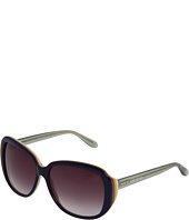 Marc by Marc Jacobs - MMJ 290/S