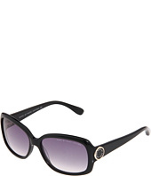 Marc by Marc Jacobs - MMJ 302/S