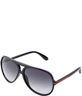 Marc by Marc Jacobs - MMJ 276/S
