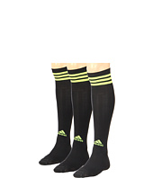adidas - Copa Zone Cushion Over-The-Calf 3-Pack