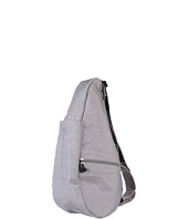 AmeriBag, Inc. - Classic Distressed Nylon - Extra Small