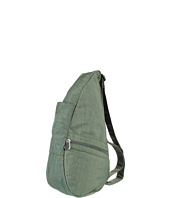 AmeriBag, Inc. - Classic Distressed Nylon - Small