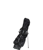 OGIO - Grom XX Golf Bag