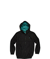Volcom Kids - Swisher Jacket (Big Kids)