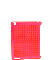 Juicy Couture - Pyramid Mobile Digital Device Case