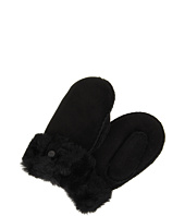 UGG Kids - Shea Mitten (Toddler/Little Kids)
