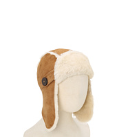 UGG Kids - Bailey Aviator (Toddler/Little Kids)