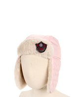 UGG Kids - Ramsey Hat (Toddler/Little Kids)