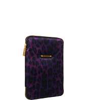Juicy Couture - Leopard Mobile Digital Device Case