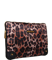 Juicy Couture - Leopard 13
