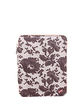 Juicy Couture - Lace Print Mobile Digital Device Case
