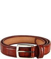 Brighton - Boston Croco Belt
