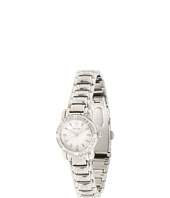 Bulova - Ladies Diamonds - 96R156
