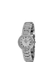 Bulova - Ladies Diamonds - 96R159