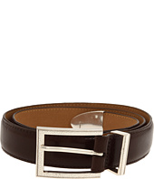 Brighton - Lexington Madras Belt