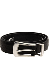 Brighton - Shiloh Textured Taper Belt