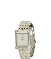 Bulova - Ladies Caravelle Crystal - 43L138