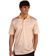 Cutter & Buck - Carson Mini Stripe Polo