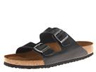 Birkenstock Leather (Unisex)