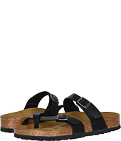 Birkenstock - Mayari