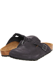 Birkenstock Kids - Boston (Toddler/Youth)