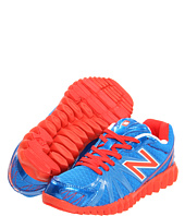 New Balance Kids - K2750 (Toddler/Youth)