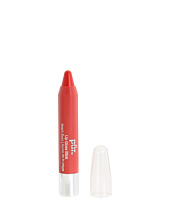 purminerals - Lip Gloss Stick