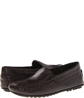 Pazitos - Loafer (Toddler/Youth)