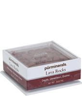 purminerals - Lava Rocks