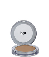purminerals - Disappearing Act 4-in-1 Correcting Concealer