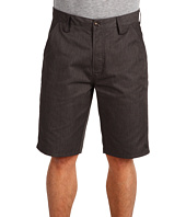 Element - Howland Chino Walkshort