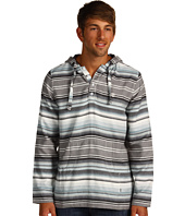 Element - Santa Fe Hooded Poncho