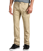 Element - Howland Chino Pant