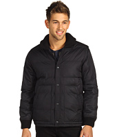 Element - Element Emerald Halifax Jacket