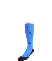 CEP - Running Progressive Compression Socks