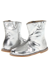 Pazitos - Picaroz - Hearts Boot (Infant/Toddler)