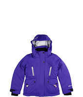 Obermeyer Kids - Stella Jacket (Little Kids/Big Kids)