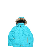 Obermeyer Kids - Bombdiggity Jacket (Little Kids/Big Kids)