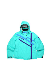 Obermeyer Kids - Kensington Jacket (Little Kids/Big Kids)
