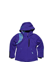 Obermeyer Kids - Middleton Jacket (Little Kids/Big Kids)