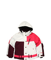Obermeyer Kids - Lighthouse Jacket (Little Kids/Big Kids)