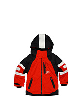 Obermeyer Kids - Icon Jacket (Little Kids/Big Kids)