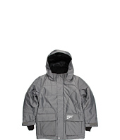 Obermeyer Kids - Oracle Parka (Little Kids/Big Kids)