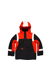 Obermeyer Kids - Turbo Jacket (Little Kids/Big Kids)