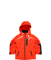 Obermeyer Kids - Merlin Jacket (Little Kids/Big Kids)