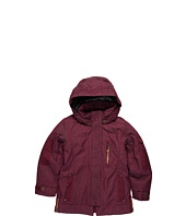 Obermeyer Kids - Iconic Jacket (Little Kids/Big Kids)