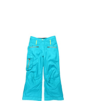 Obermeyer Kids - Twilight Pant (Little Kids/Big Kids)